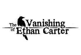 The Vanishing of Ethan Carter passe à l'Unreal Engine 4 pour la PS4