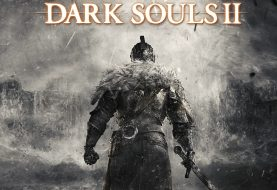 PS4 : Dark Souls 2 en promo sur le PlayStation Store