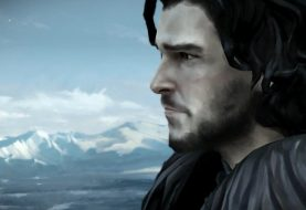Game of Thrones : premier épisode gratuit et date pour le final