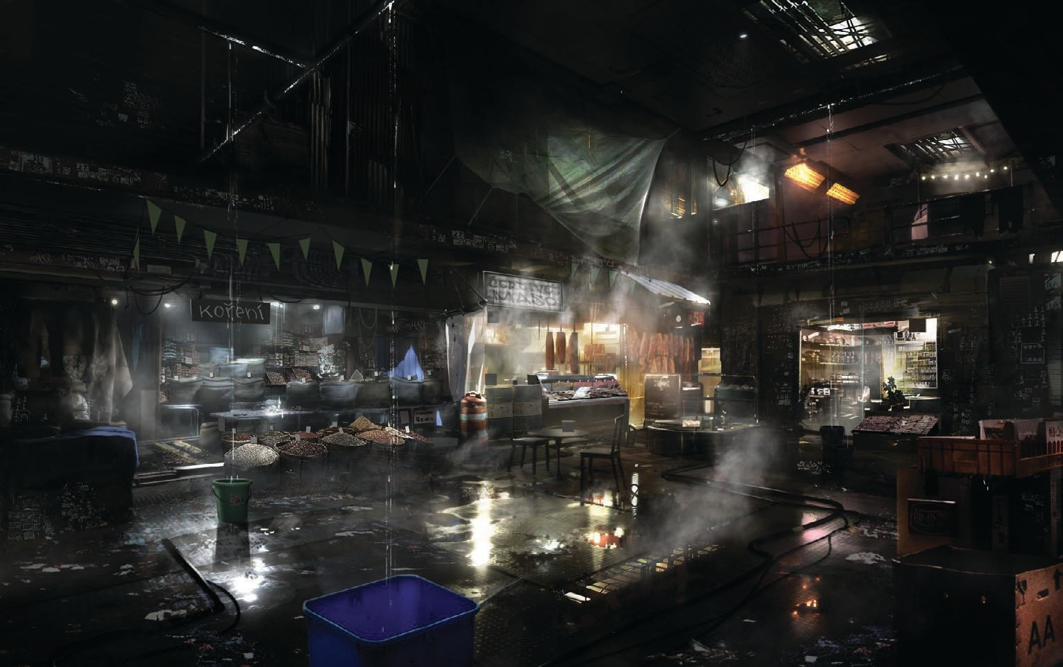 1428435039-deus-ex-mankind-divided-concept-art
