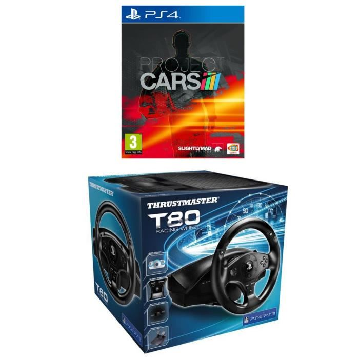 pack-project-cars-jeu-ps4-volant-t80-ps4