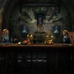 1431929799-whitehill-table