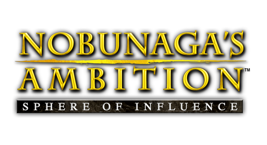 Nobunaga's Ambition: Sphere of Influence arrive sur PS4 en France