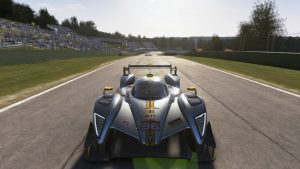 Project CARS_20150506141422