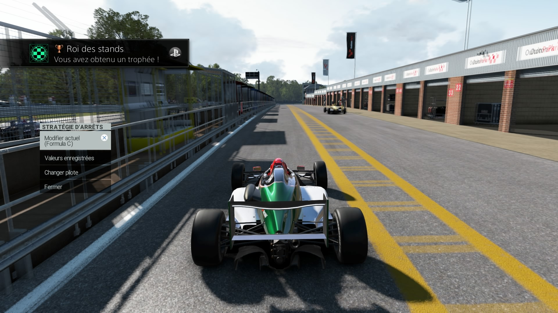 Project CARS_20150506153323