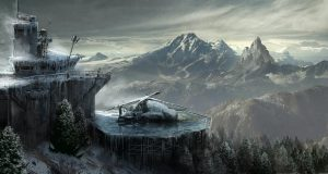Tomb Raider-artwork-1431797336