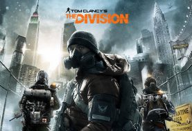 [GC 2015] Preview : On a testé The Division