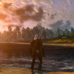 witcher3-ps4-6