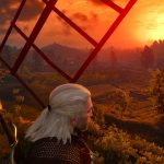 witcher3-ps4-8