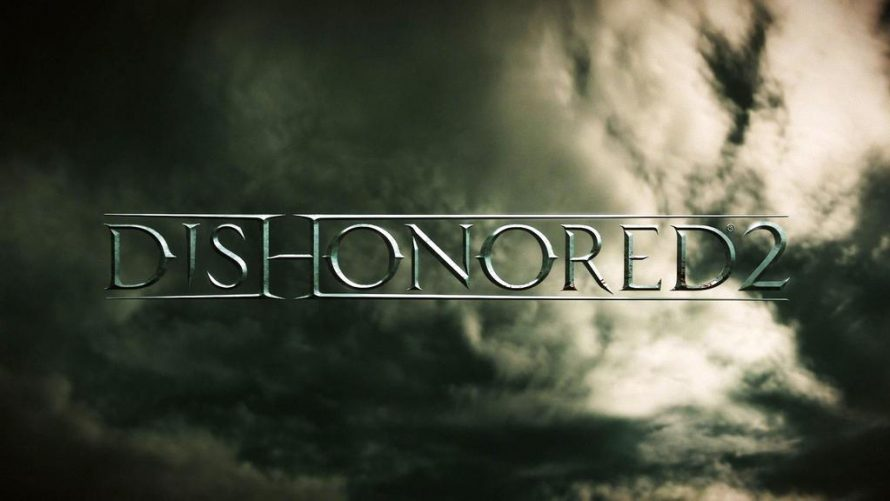Dishonored 2 : une fournée de screenshots et d'artworks