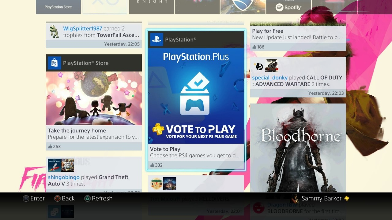 PlayStation-Plus-vote-to-play-Image-1-1280x720