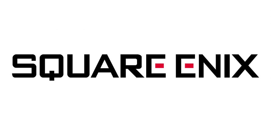 [GC 2015] Le Line-up de Square Enix dévoilé