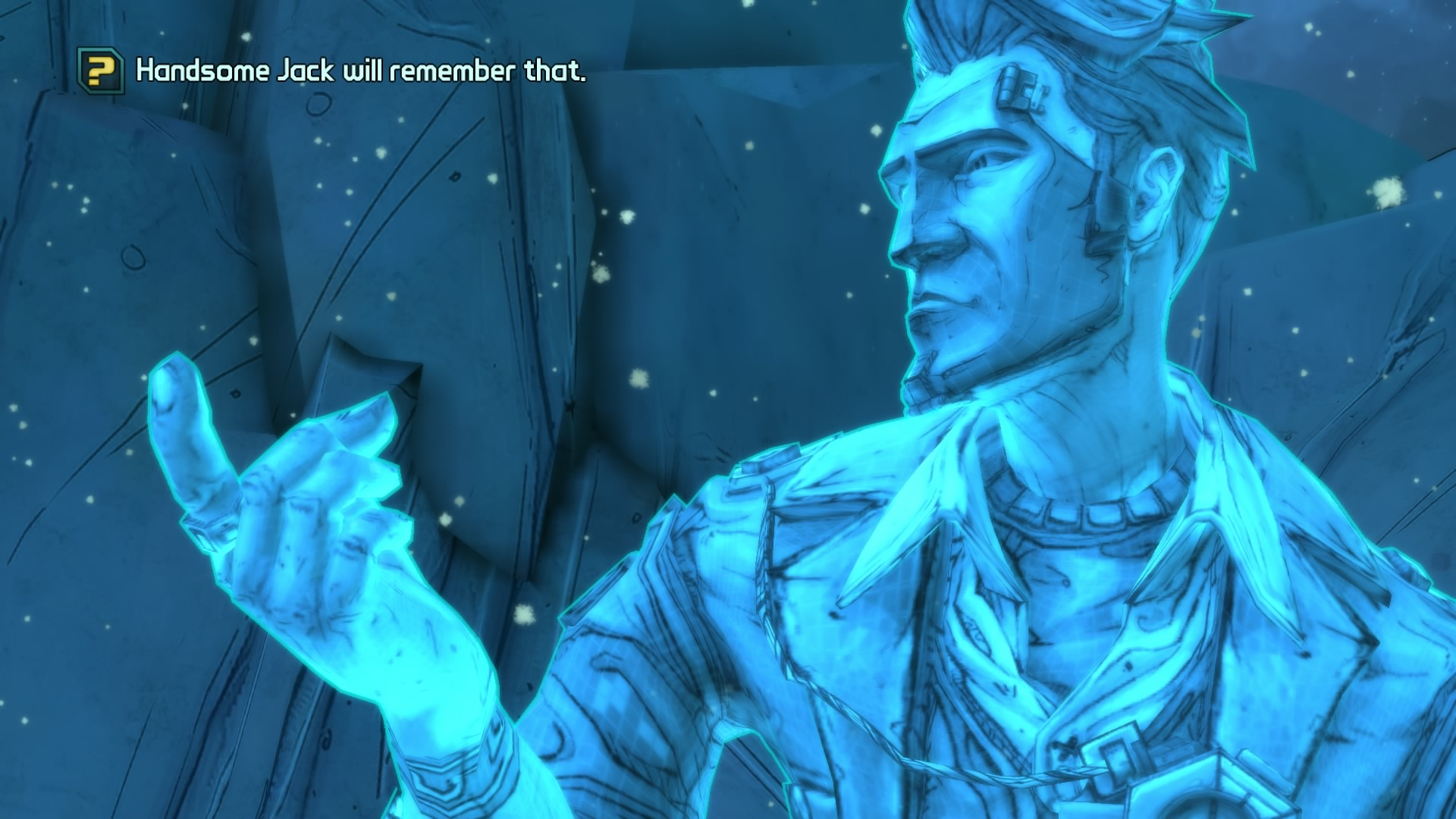 Tales from the Borderlands_20150702225037