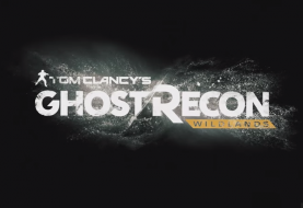 Ghost Recon Wildlands : 20 minutes de gameplay en solo