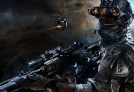 Sniper Ghost Warrior 3 repoussé à 2017