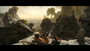 Brothers : a Tale of Two Sons_20150818102205