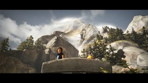 Brothers : a Tale of Two Sons_20150818105112
