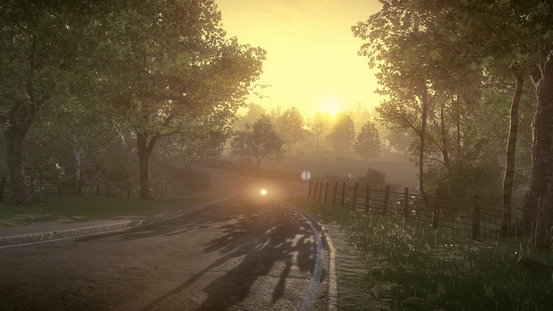 Everybody's Gone To The Rapture™ - Press Demo_20150807230729