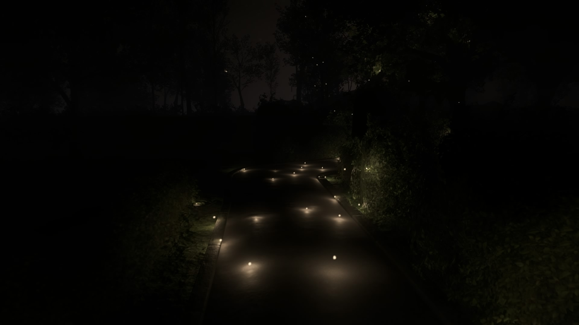 Everybody's Gone To The Rapture™ - Press Demo_20150808153520