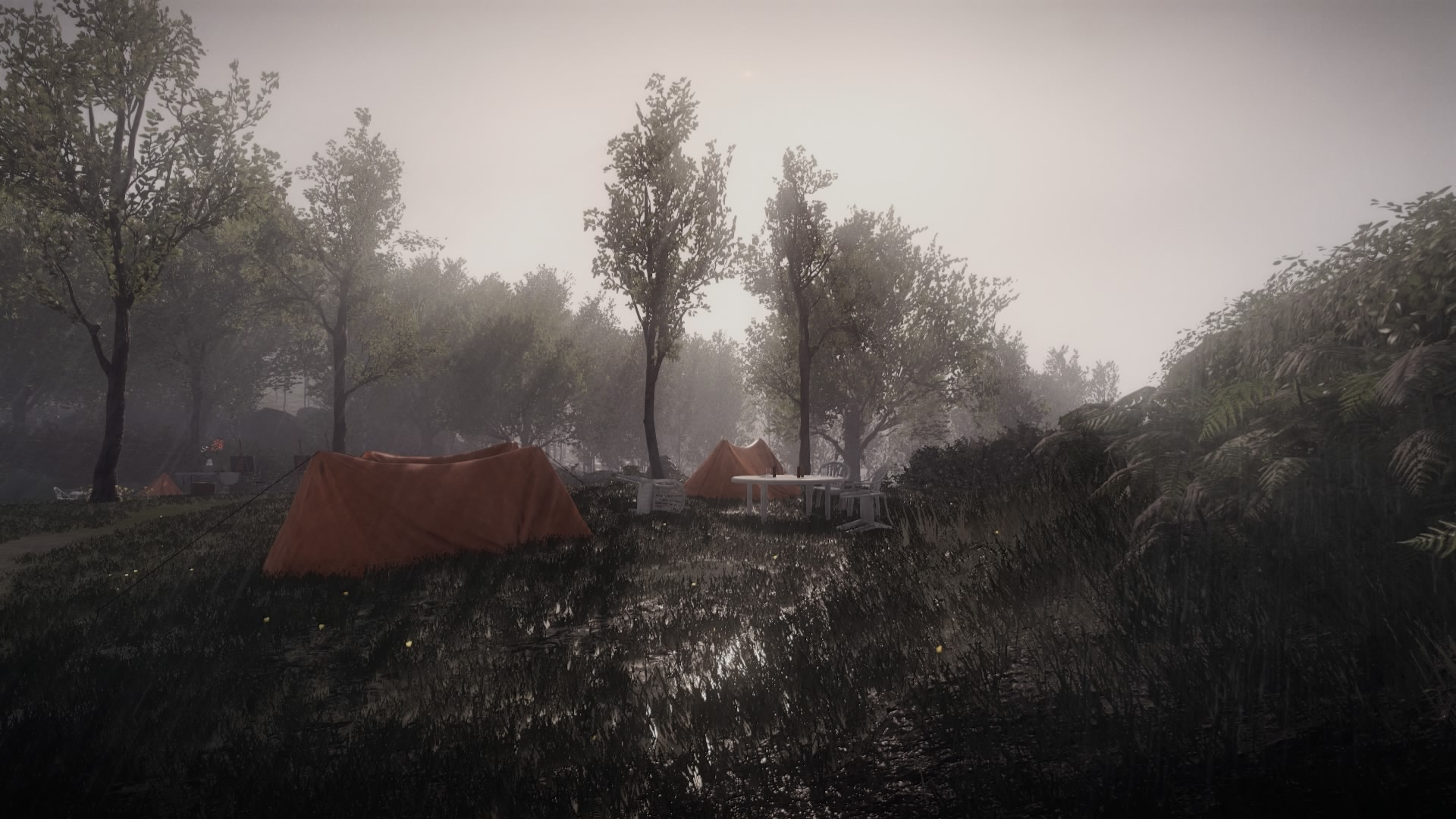 Everybody's Gone To The Rapture™ - Press Demo_20150809010524