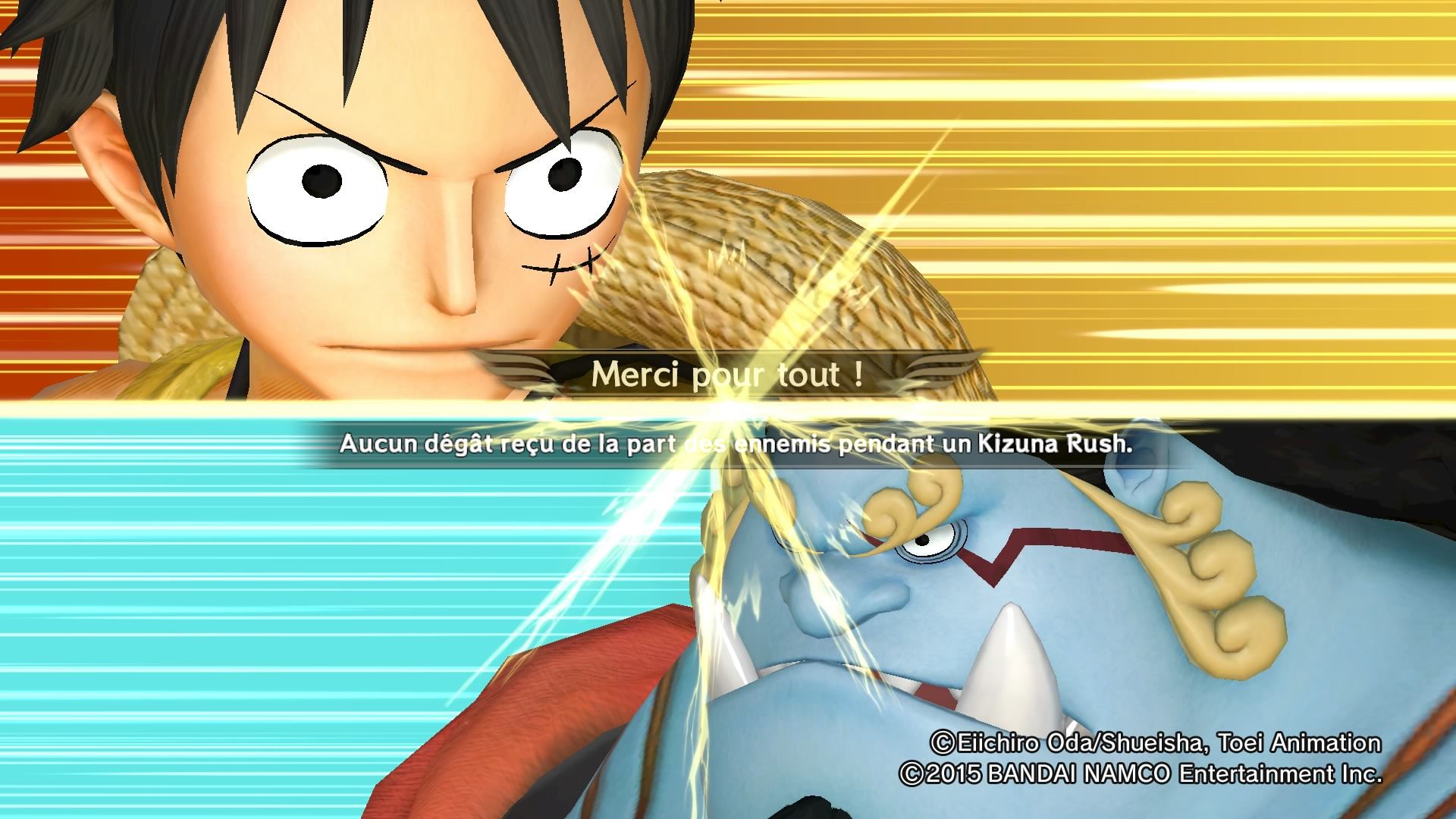 ONE PIECE: PIRATE WARRIORS 3_20150826164420