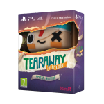 PS4_Tearaway_Unfolded_Plush_Toy_3D_ENG_1