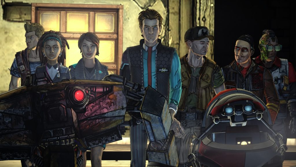Tales from the Borderlands_20150818223808