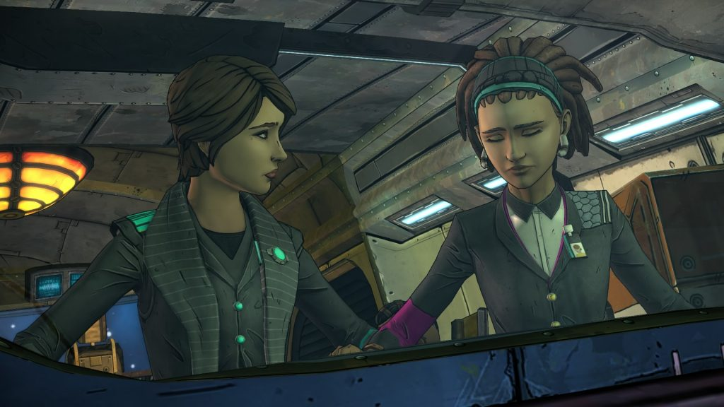 Tales from the Borderlands_20150818224154