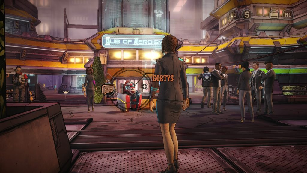 Tales from the Borderlands_20150818231257