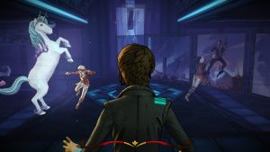 Tales from the Borderlands_20150818233535
