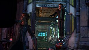Tales from the Borderlands_20150818234513
