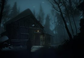 Until Dawn : un DLC compatible PlayStation VR en préparation ?