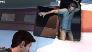 uncharted-1-ps4-6