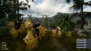 1442456229-chocobo-ride