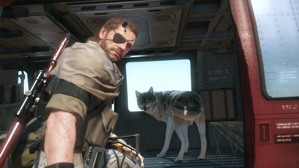 METAL GEAR SOLID V: THE PHANTOM PAIN_20150906031856