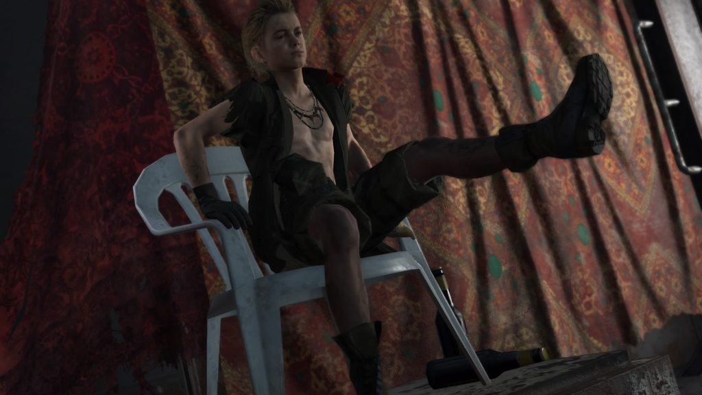 METAL GEAR SOLID V: THE PHANTOM PAIN_20150907232144