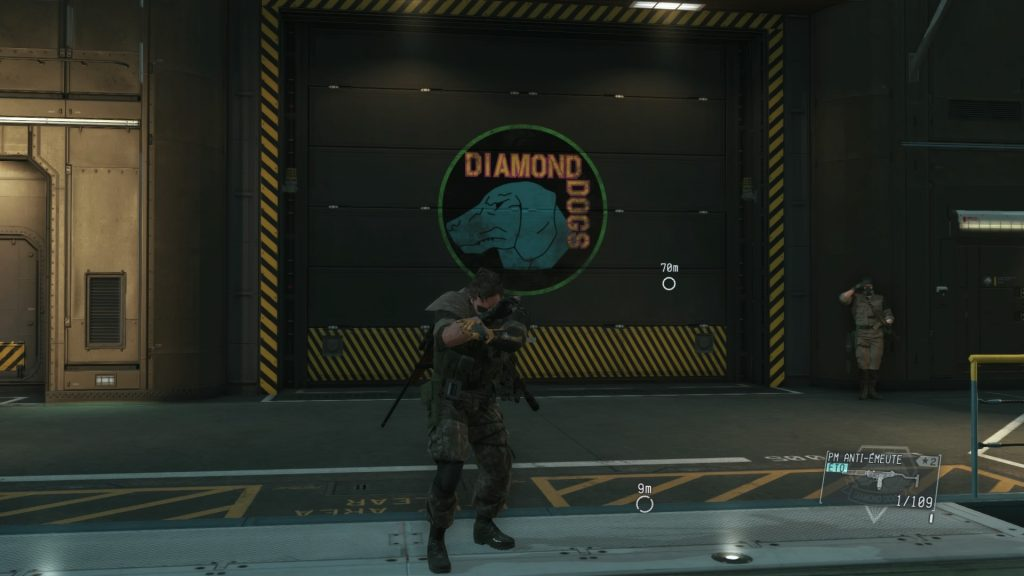 METAL GEAR SOLID V: THE PHANTOM PAIN_20150908040742