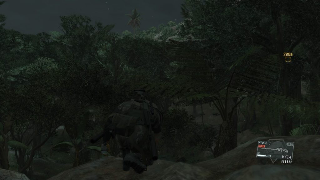 METAL GEAR SOLID V: THE PHANTOM PAIN_20150908071945