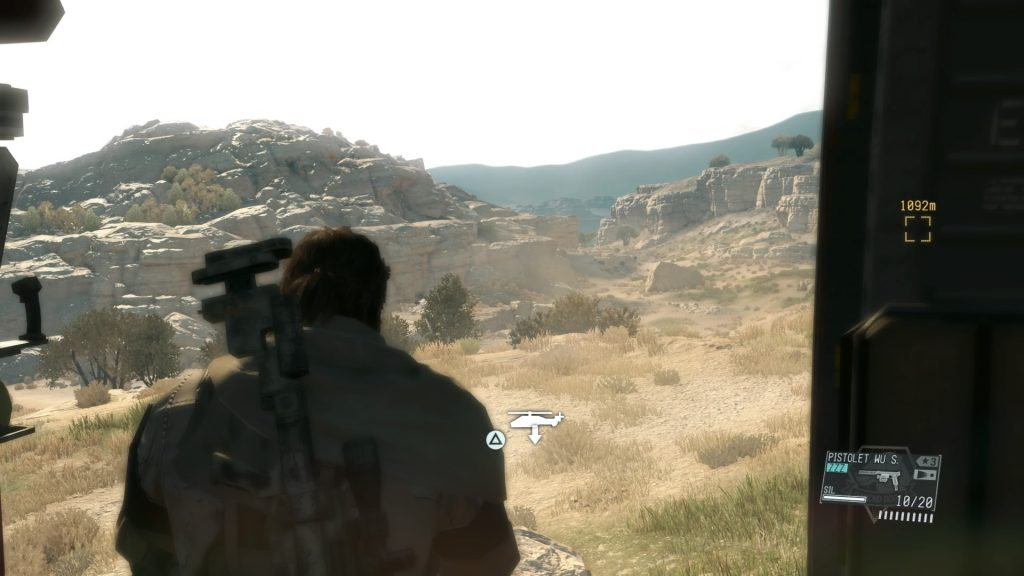 METAL GEAR SOLID V: THE PHANTOM PAIN_20150909044501