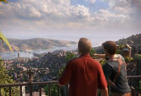 Uncharted 4 : Le DLC solo comparable à celui de The Last of Us