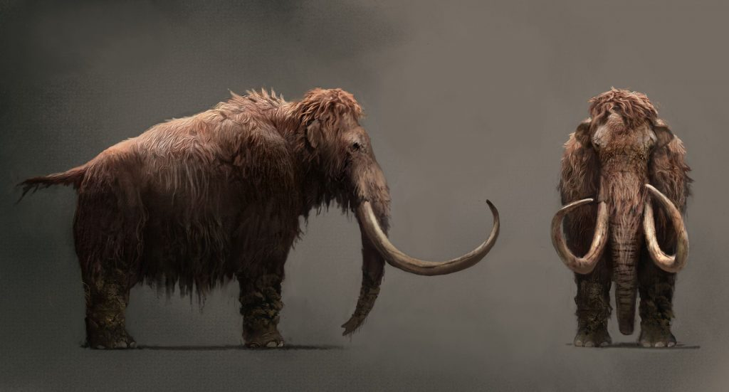 FarCryPrimal_ConceptArt_04_Mammoth_PR_151006_6PM_CET