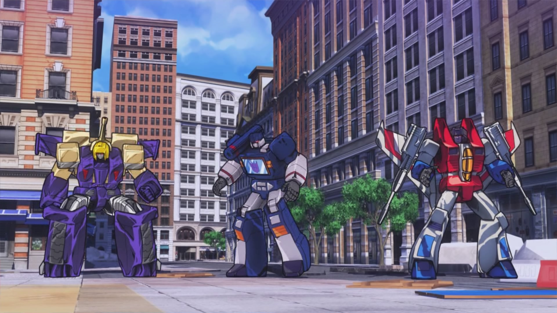 TRANSFORMERS: Devastation_20151009183619