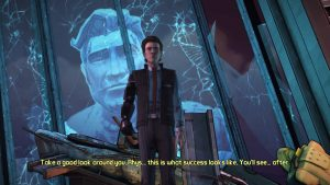 Tales from the Borderlands_20151022002857