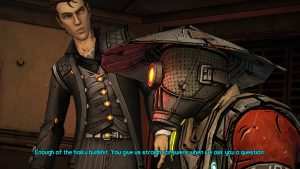 Tales from the Borderlands_20151022005722