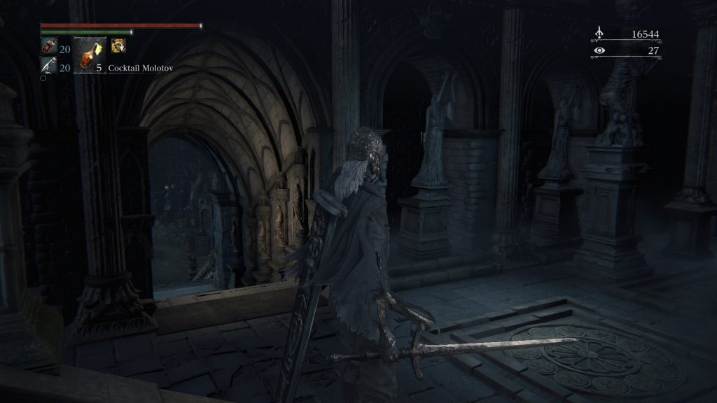 Bloodborne-The-Old-Hunter-3