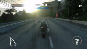 DRIVECLUB™_20151103222155