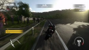 DRIVECLUB™_20151106203652