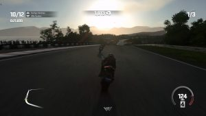 DRIVECLUB™_20151106205002