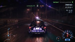 Need for Speed™_20151113163301