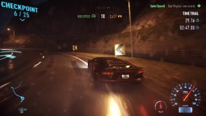 Need for Speed™_20151115021104